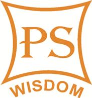 spsu logo
