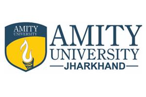 Amity - Jharkhand