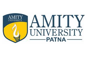 Amity - Patna