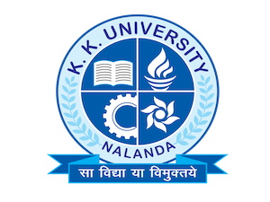 K K University