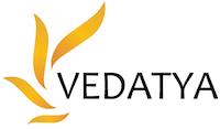 vedatya logo
