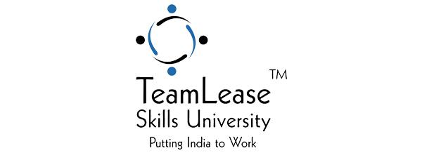 Team Lease Skills University