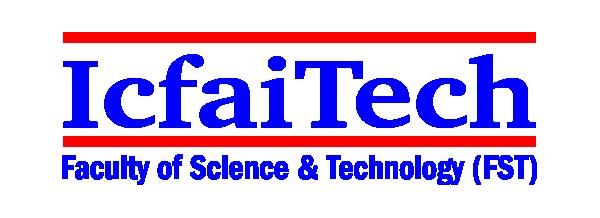 ICFAI Tech