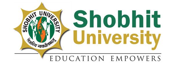 Shobhit Uni