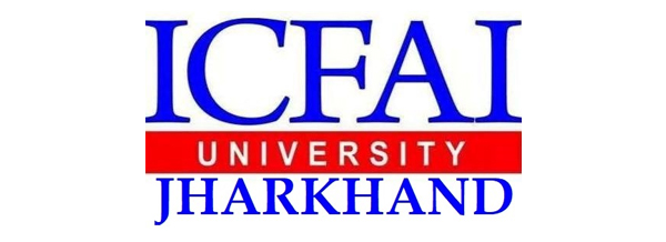 ICFAI University, Jharkhand