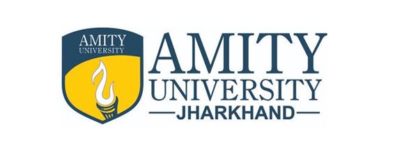 Amity University Jharkand