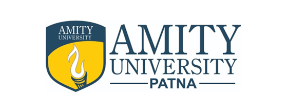 Amity University Patna
