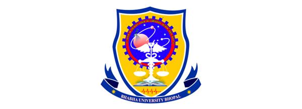 Bhabha University Bhopal