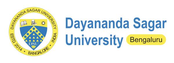 Dayanand Sagar University