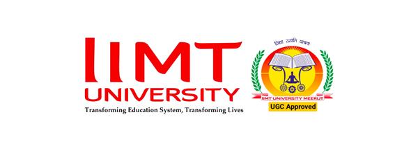 IIMT university