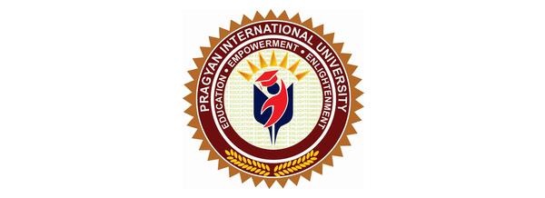 Pragyan International University