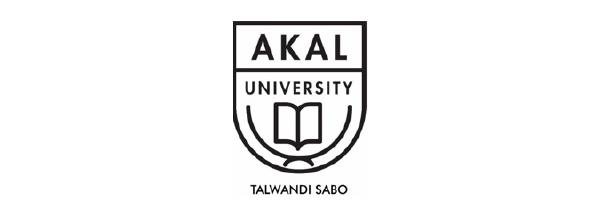 Akal University
