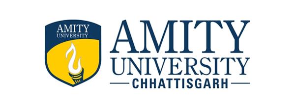 Amity University Chhattisgarh
