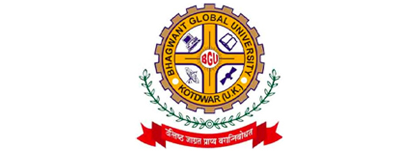 Bhagwant Global University