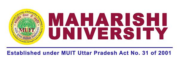 Maharishi University of Information Technology