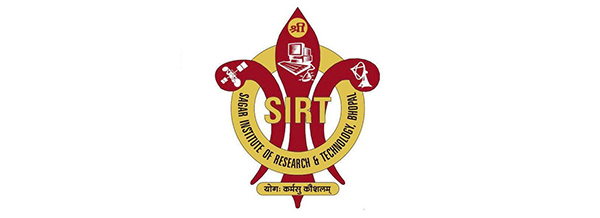 Sagar Institute Of Research and Technology