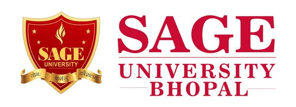 Sanjeev Agrawal Global Educational University