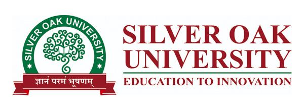 Silver Oak University