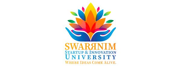 Swarnim Startup & Innovation University