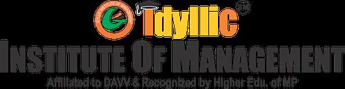 Idyllic Institute of Management