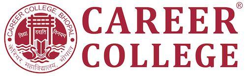 Career college