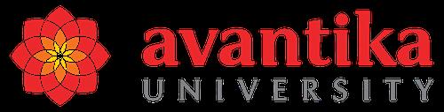 Avantika University